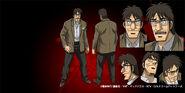 Season1 ishida character sheet02