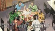 Nutbladder kaiji s2 - 26 eb3bf433-mkv snapshot 22-17 2011-09-28 18-03-56