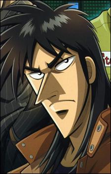 15c8f7778 Kaiji Itō | Kaiji Wiki | FANDOM powered by Wikia