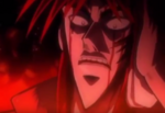 Kaiji Horrified