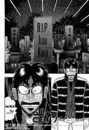 Kaiji kazuya01 039