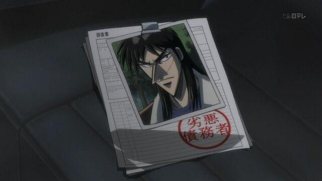 File:Kaiji01 (680x383).jpg