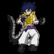 Shodai Yukito