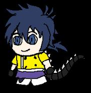 Shodai Yukito 1