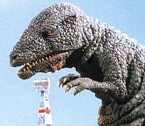 204px-Gorosaurus