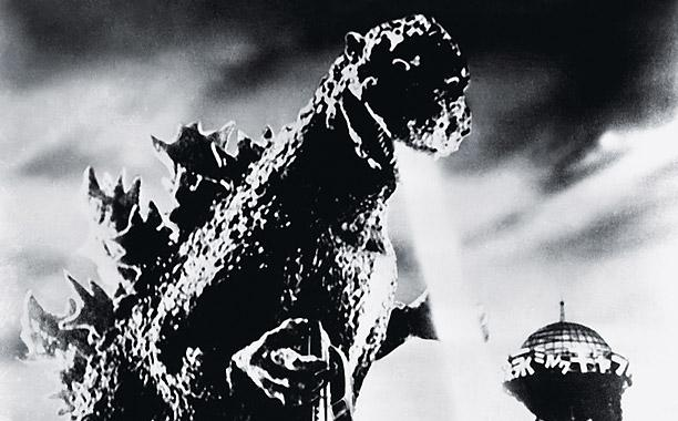 File:Godzilla-Review.jpg