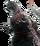 Godzilla (Shin Gojira)