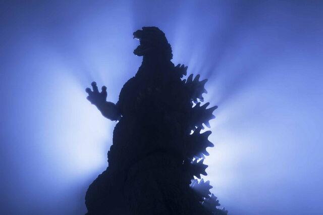 File:Godzilla JR .jpg