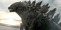 Godzilla-2014