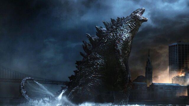 File:Godzilla-2014-pictures-new.jpg