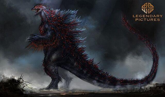 File:Godzilla 02.jpg