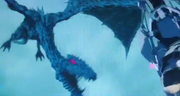 Servum-swarms-attack-the-latest-godzilla-planet-the-monsters-clip-29