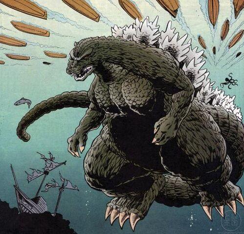 File:Godzilla (Dark Horse).jpg