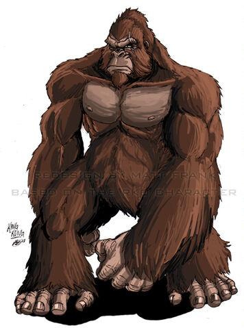 File:Original King Kong Neo.jpg