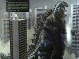 American Godzilla (2026 film)
