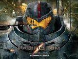 Pacific Rim (2013 film)