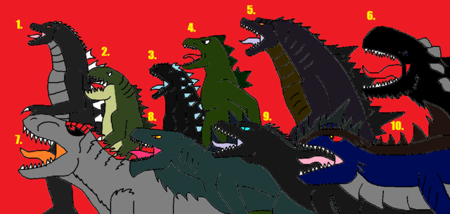 File:Gojira 61th anniversary by sci fiman2xxx-d9fcmtp.png