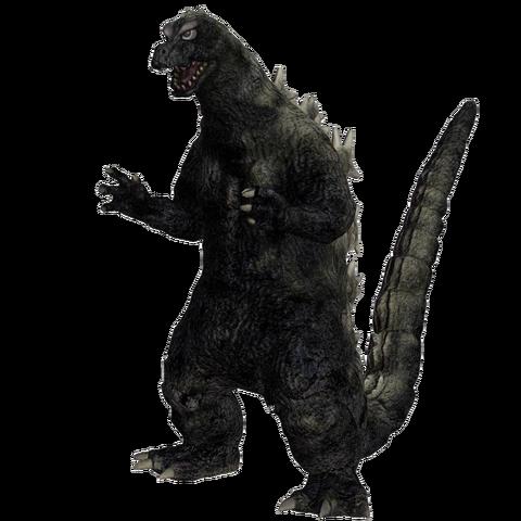 File:Godzilla 1964 (PS4).png