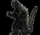 Kaiju Wiki