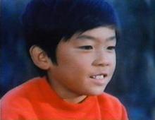 Rokuro Ibuki