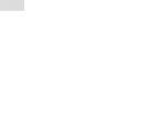 Godzilla: Rise To The Throne