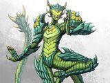 DragonLotus