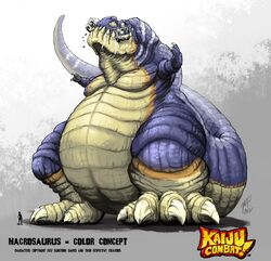 Kc-macrosaurus-hero-colored-small
