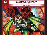 Drakon Upstart