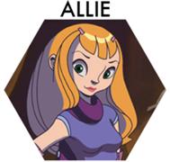 189px-Allie-01