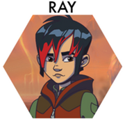 189px-Ray-01
