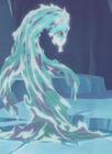 Water Mystic