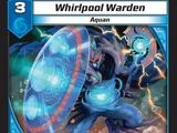 Whirlpool Warden