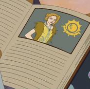 Echevarria book