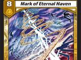 Mark of Eternal Haven