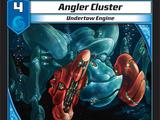 Angler Cluster