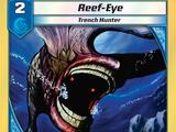 Reef-Eye