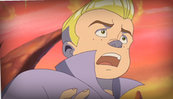 Kaijudo - Episode 21