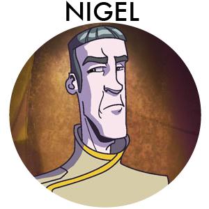 File:Nigel-01.png
