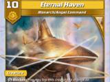 Eternal Haven