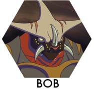 189px-Bob-01