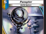 Panopter