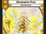 Star Sentinel