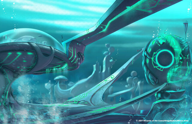 File:Water Civilization 1.jpg