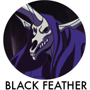 File:Black feather-01.png