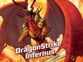 DragonStrike Infernus poster