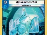 Aqua Seneschal