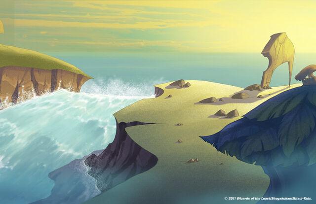 File:Nature Civilization 3.jpg