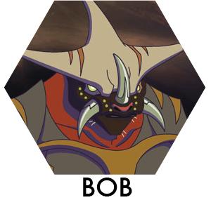 File:Bob-01.png