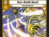 Sun-Stalk Seed