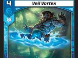 Veil Vortex